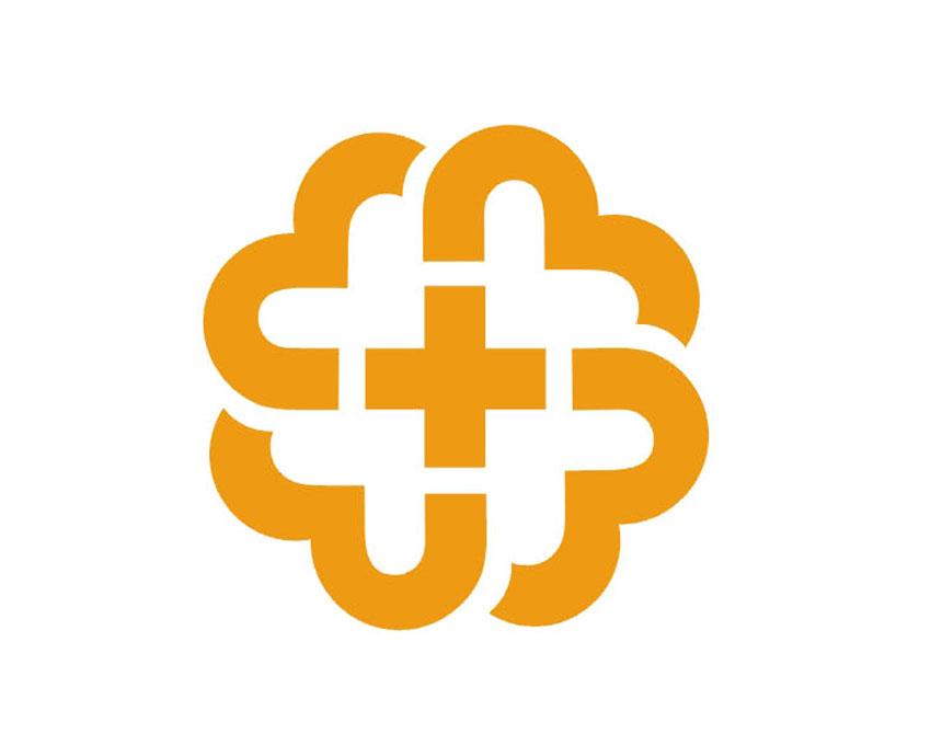 logo logo 标志 设计 矢量 矢量图 素材 图标 860_690